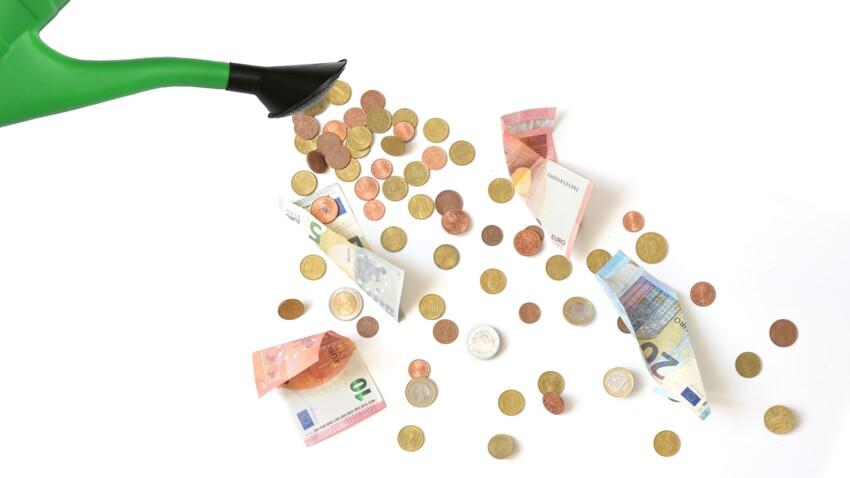 Versement des pensions de retraite complémentaire Agirc-Arrco, faut-il avoir peur ?