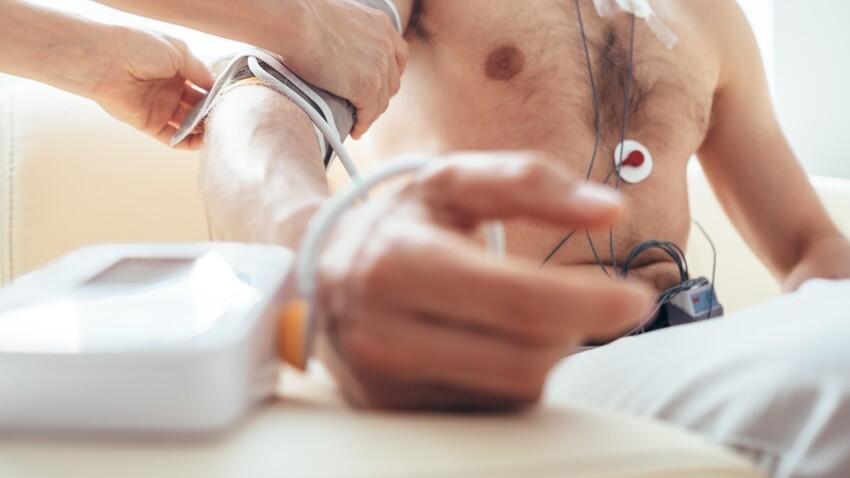 Électrocardiogramme : comment se préparer à cet examen