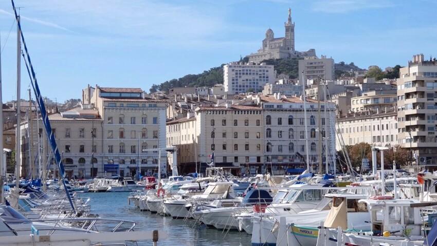 Visiter la Provence : tout savoir sur le pays des cigales