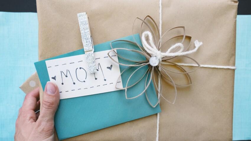 Fête des mères 2020 : beauté, mode, déco, culture... Les meilleures idées cadeaux à offrir le 7 juin 2020