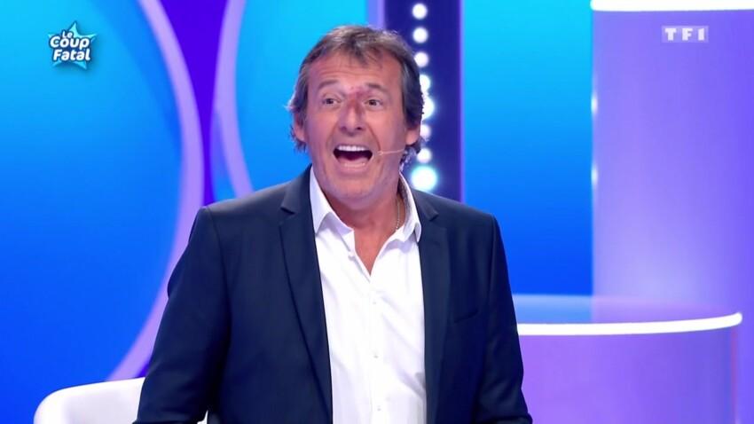 Jackpot pour Jean-Luc Reichmann : l'animateur vient d'empocher plus de 10 millions d'euros