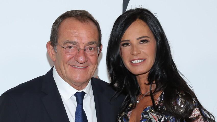 Jean-Pierre Pernaut absent du JT de TF1 : cette rumeur qui a mis Nathalie Marquay en colère