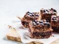 5 desserts vegan faciles à réaliser