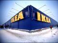 IKEA réagit après la diffusion d'une sextape filmée dans un magasin