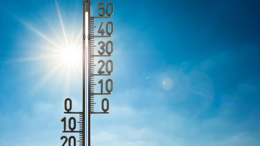 Covid-19 : le virus disparaîtra-t-il avec la chaleur estivale ?