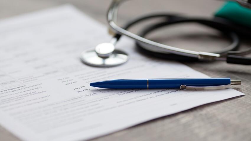 Coronavirus : à partir d'aujourd'hui, le médecin du travail peut vous placer en activité partielle