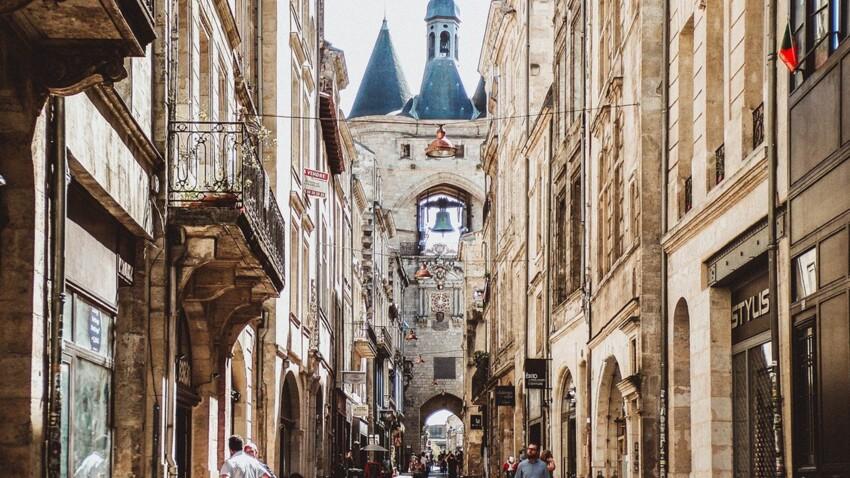 Visiter Bordeaux : tout savoir sur la cité girondine