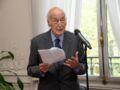 Valéry Giscard d'Estaing accusé d'agression sexuelle: la plaignante raconte