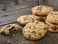 Nos meilleures recettes de cookies vegan