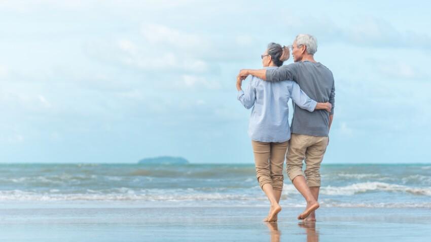 35 ans de mariage : 4 idées pour célébrer vos noces de rubis