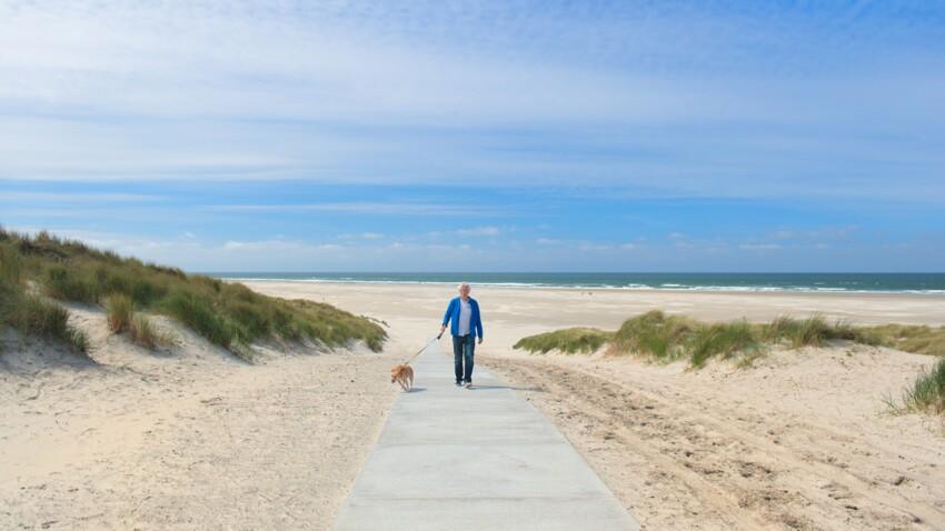 Déconfinement : quelles plages sont ouvertes ?