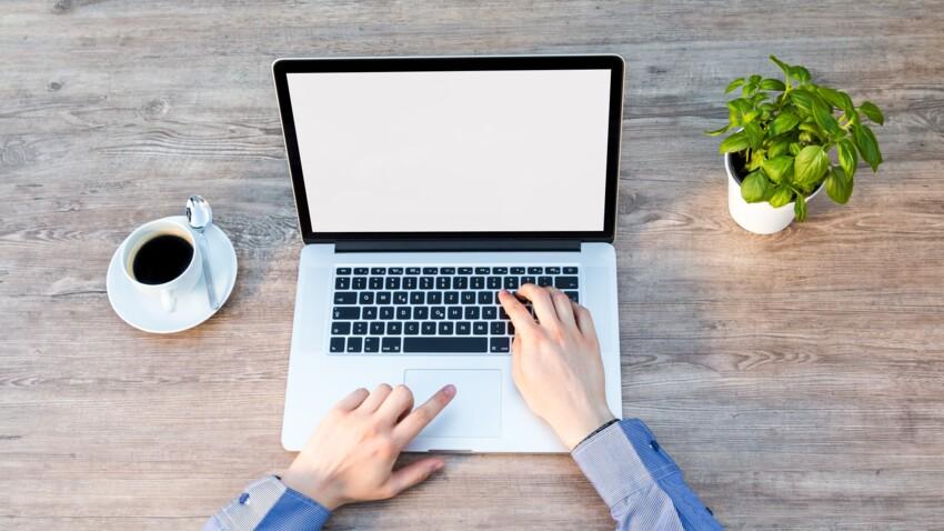 Quels sont les raccourcis clavier Mac : nos astuces pour bien les utiliser