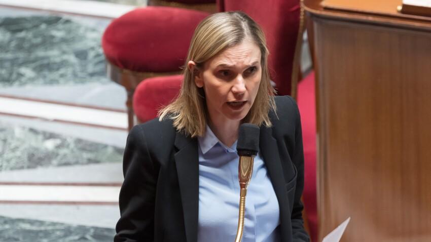Agnès Pannier-Runacher : qui est Marc Pannier, son mari ?