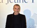 """Elie Semoun révèle être """"amoureux"""" : ses confidences"""