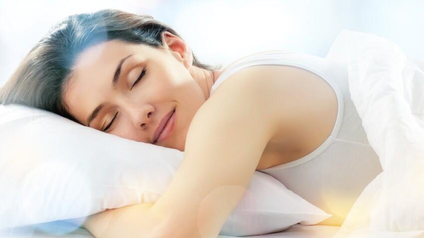 Insomnie, réveils nocturnes : le nouveau rituel qui aide à bien dormir