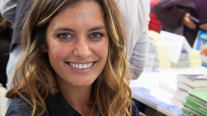 Laëtitia Milot : sa coupe de cheveux canon et ultra-glamour (on veut la même !)