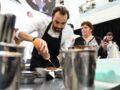 """""""Tous en cuisine"""" avec Cyril Lignac du vendredi 22 mai 2020 : recettes, ingrédients et ustensiles"""