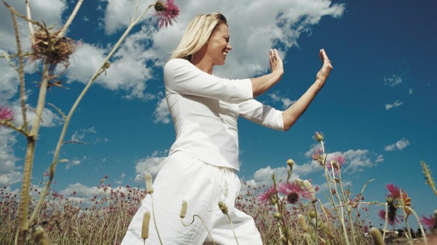 Arthrose : 10 super stratégies antidouleur