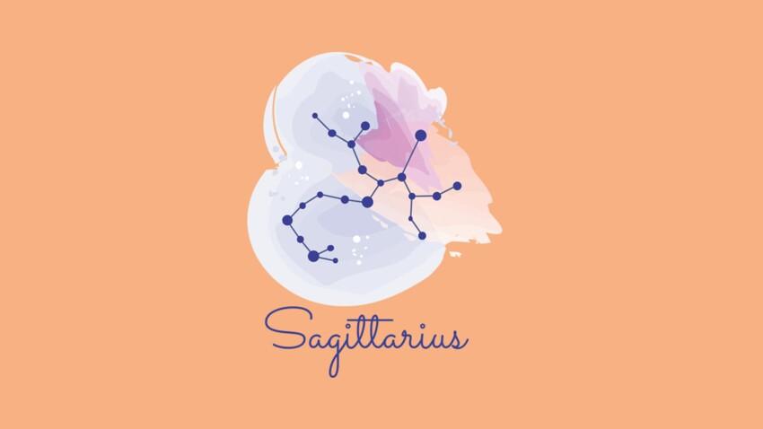 Juin 2020 : horoscope du mois pour le Sagittaire