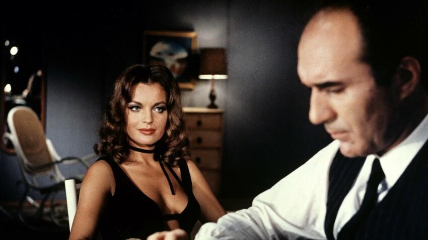 Mort de Michel Piccoli : qui sont les femmes de sa vie ?