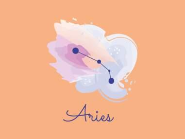 Horoscope de juin 2020 : les prévisions de Marc Angel pour tous les signes