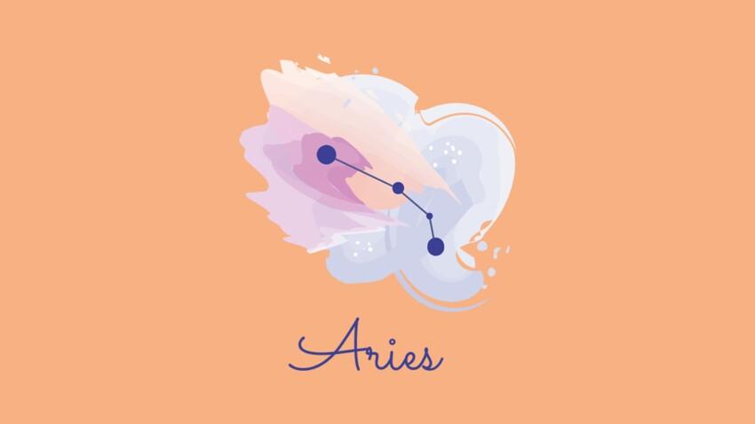 Juin 2020 : horoscope du mois pour le Bélier