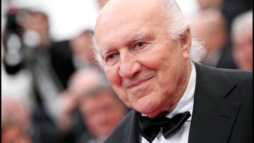 Mort de l'acteur Michel Piccoli à 94 ans : la cause de son décès dévoilée