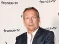 """Laurent Bignolas met fin aux rumeurs de tensions avec les chroniqueurs de """"Télématin"""""""