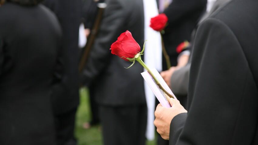 Covid-19 : comment organiser des obsèques actuellement ?