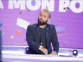 """""""Touche pas à mon poste"""" : Cyril Hanouna se confie sur le retour de l'émission"""