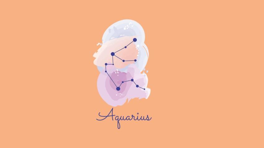 Juin 2020 : horoscope du mois pour le Verseau