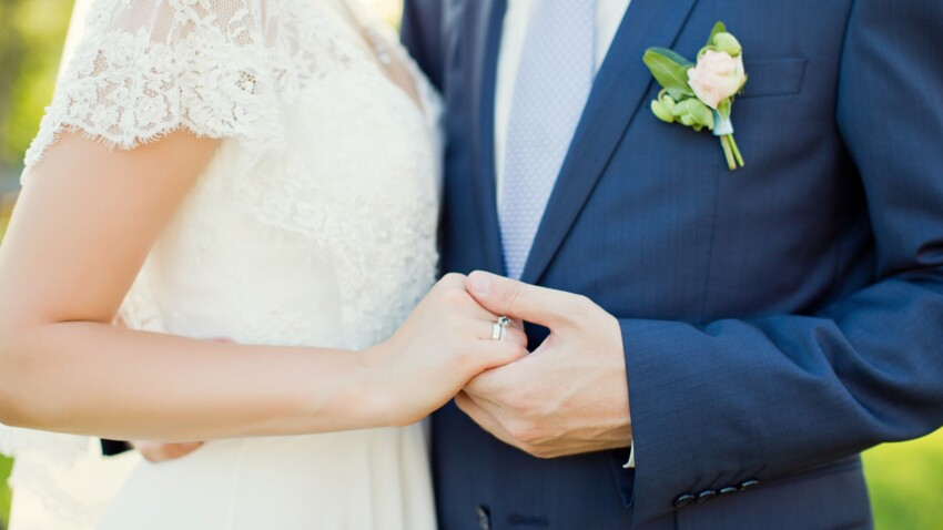 6 idées de cadeaux de mariage originaux