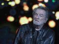 Eddy Mitchell en deuil : son ex-batteur, Gilbert Bastelica, est mort tragiquement