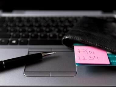 Banque : tout savoir sur les transactions, les paiements et les fraudes