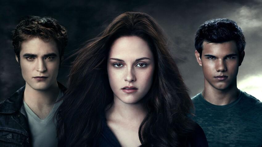 """""""Twilight"""" : un des acteurs retrouvé mort dans son appartement avec sa femme"""