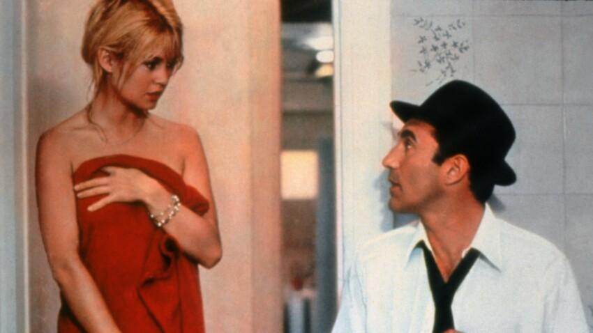 Mort de Michel Piccoli : la rumeur d'une liaison avec Brigitte Bardot l'aurait profondément énervé