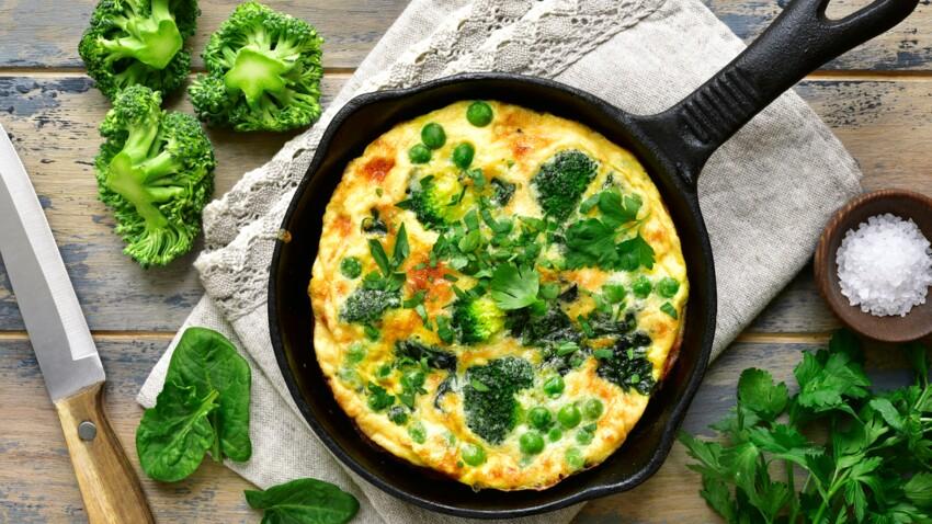 Brocoli : nos astuces et recettes pour le cuisiner