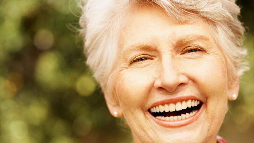 Dentier : 5 choses à savoir sur cette prothèse