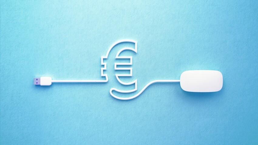 Un transfert d'argent par mandat cash, comment ça se passe ?