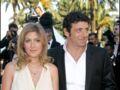 Patrick Bruel : son ex-femme, Amanda Sthers, a retrouvé l'amour