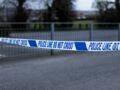 Une jeune femme de 28 ans sauvagement assassinée, son corps démembré retrouvé dans des valises