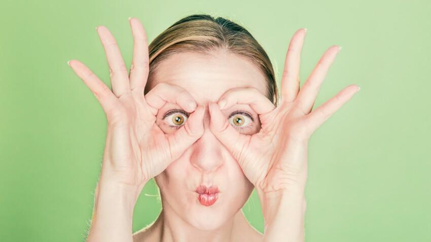 Myopie, fatigue oculaire : 7 astuces pour protéger sa vue