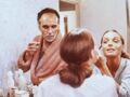 """Michel Piccoli amoureux de Romy Schneider ? Ses confidences sur leurs """"gestes pas toujours très honnêtes"""""""