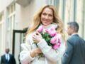Céline Dion : cette surprise inattendue qu'elle partage avec ses fans !