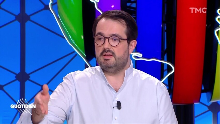 Jean-François Piège : sa réponse cinglante à Emmanuel Macron sur la crise des restaurateurs