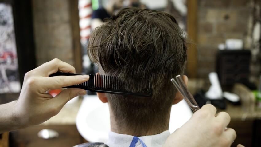 Dégradé homme : nos conseils et idées coupes de cheveux tendance
