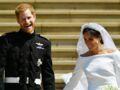 Meghan Markle et le prince Harry : les adorables cadeaux qu'ils se sont offert pour leur anniversaire de mariage
