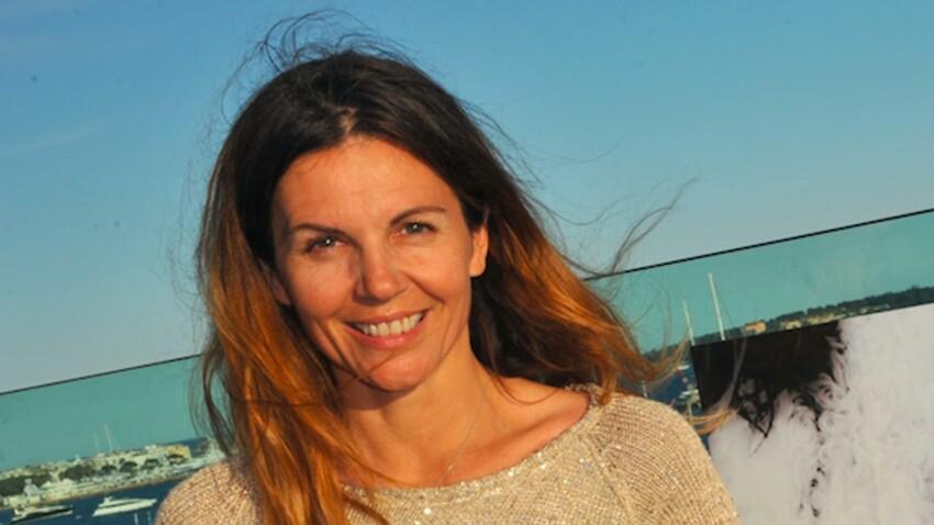 """Véronika Loubry victime d'un infarctus de l'œil : """"Ce n'est pas fini du tout"""""""