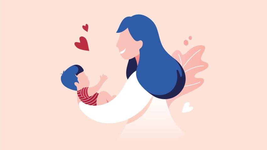 Quelle maman êtes-vous selon votre signe astrologique ?