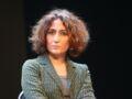Isabelle Saporta arrête la politique et tacle le gouvernement